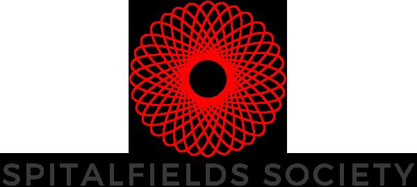 Spitalfields Society