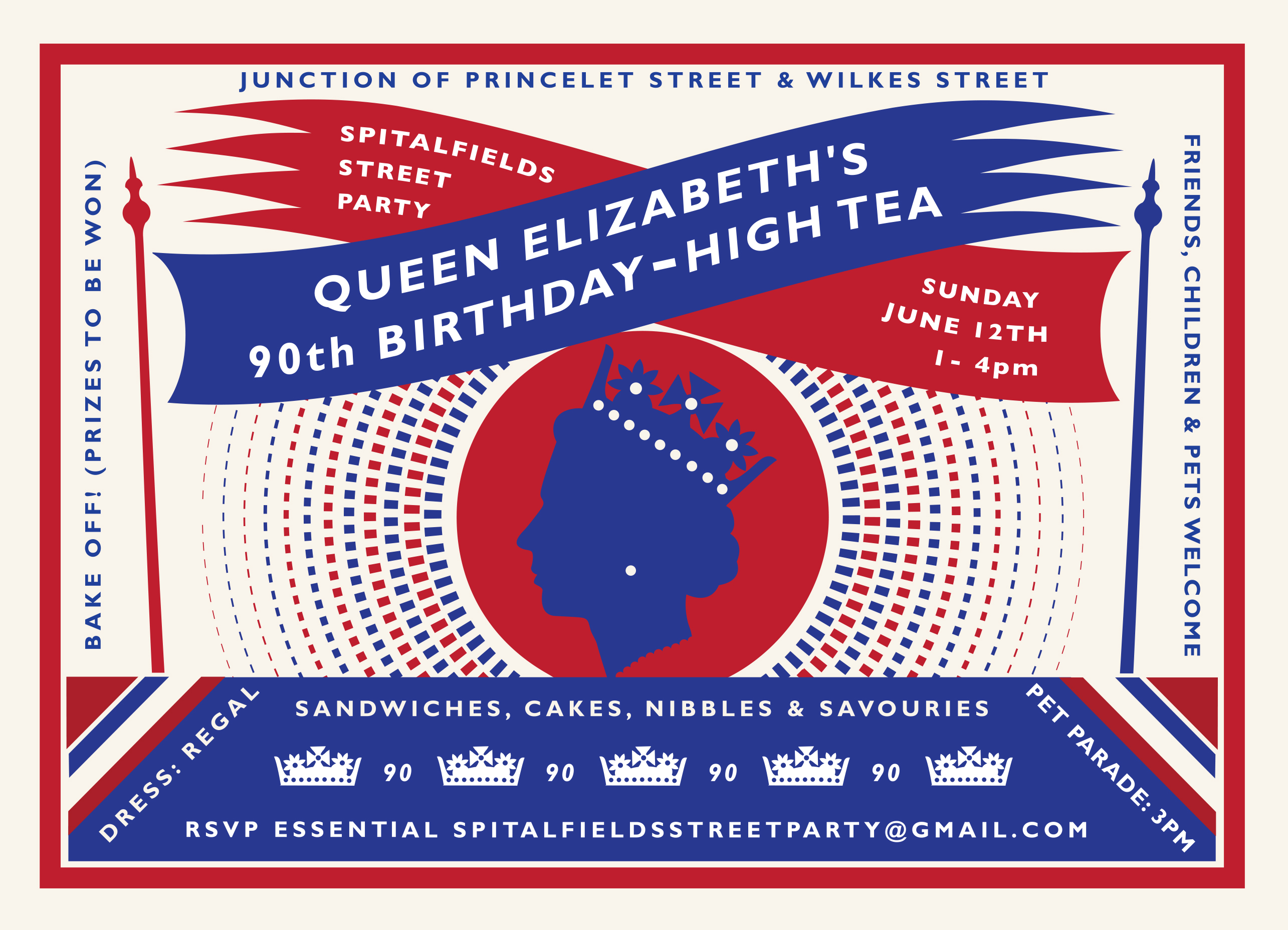 QUEENS-90TH-STREET-PARTY-SPITALFIELDS-INVITE